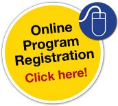Online Program Registration Click Here!