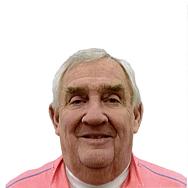 Ben Allen - Village Trustee